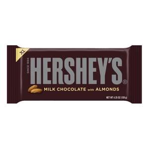 Hershey's 5 oz XL Chocolate Bar