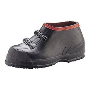 "Servus 5"" Supersize 2 - Buckle Over Boots"