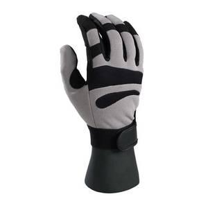 Bolts by Saranac Sidekick Gloves