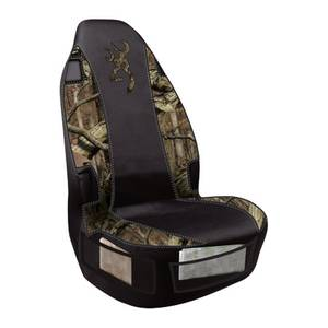 Browning Universal Fit Car Seat Cover At Blains Farm Amp Fleet