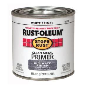 Rust Oleum Clean Metal Primer Paint At Blain 39 S Farm Fleet