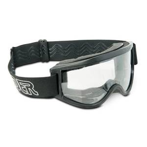 ATV and Motorcycle Accessories | Blain's Farm and Fleet
