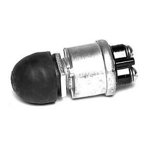 tisco heavy - duty push button switch