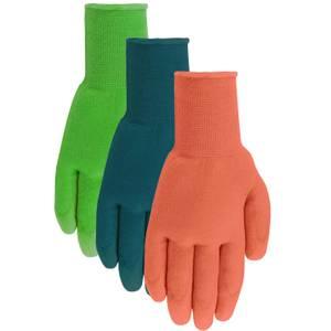 MidWest Gloves Ladies Softec Gloves