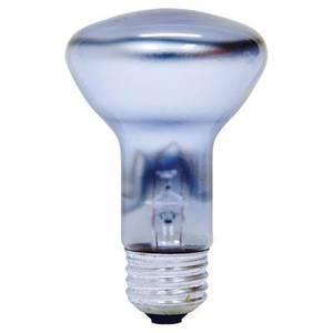 home home improvement lighting electrical lighting. Black Bedroom Furniture Sets. Home Design Ideas