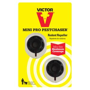 Victor Mini - Pro Pest Chaser
