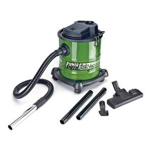 PowerSmith 3 - in - 1 Ash Vacuum
