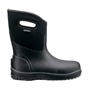Men's Rubber Boots | Blain's Farm & Fleet
