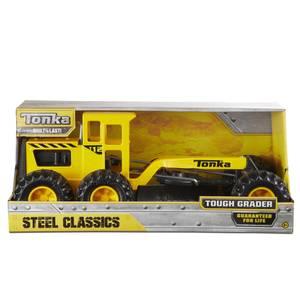 Construction Vehicle Toys | Blain's Farm and Fleet