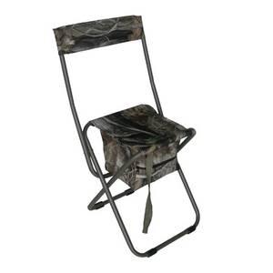 mac sports camo dove stool with back at blain 39 s farm fleet