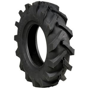 Shop Lawn Mower Tires And Wheels Blain S Farm Fleet