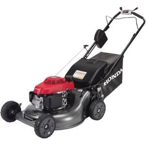 Troy-Bilt Rear Engine Riding Lawn Mower