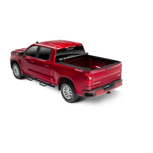Tonneau Covers | Blain's Farm and Fleet