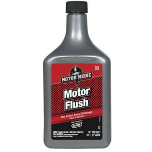 Motormedic 5 Minute Motor Flush At Blain 39 S Farm Fleet