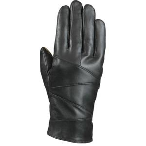 Swany Womens Leather Glove