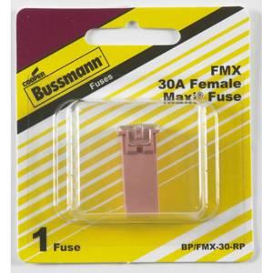 automotive electrical parts blain\u0027s farm and fleet 30 Amp Fuse Block cooper bussmann female maxi fuse