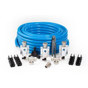 Air Hoses | Blain's Farm and Fleet