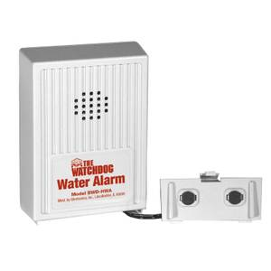 basement watchdog battery operated water alarm at blain 39 s farm fleet