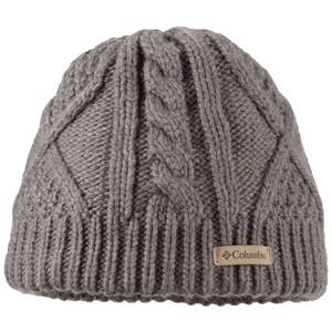 Columbia Sportswear Company Women's Cabled Cutie Beanie