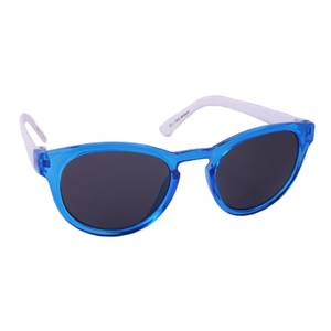 8cc86be169 Cliff Weil Jass Whoosh Sunglasses Assortment