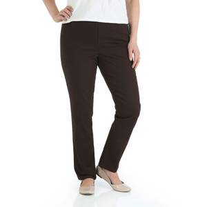 Chic Misses Mole Comfort Stretch Jeggings