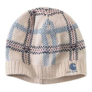 Carhartt Winterfield Hat