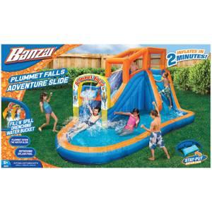 Swimming Pool Accessories | Blain\'s Farm and Fleet