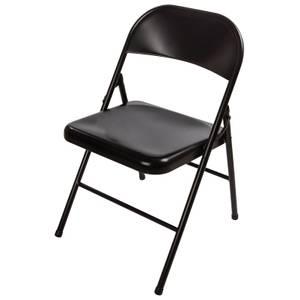 Magnificent Plastic Development Group Black Folding Bar Stool Blains Ncnpc Chair Design For Home Ncnpcorg