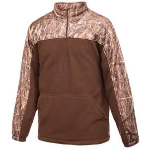Shop Men S Sweatshirts And Hoodies