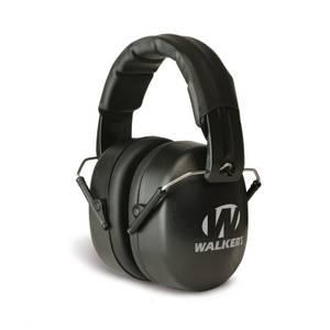Digital Adjustable Ear Muff Radio Music Work Hearing Protection DPG15 DEWALT