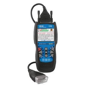 Diagnostic Tools | Blain's Farm and Fleet