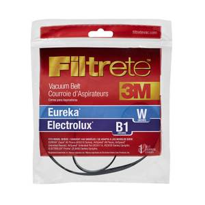 3m Filtrete Eureka W Vacuum Belt At Blain S Farm Amp Fleet