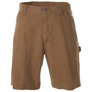 e4a6cd7e6a Men's Shorts | Blain's Farm and Fleet