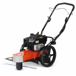 DR Field & Brush Mower