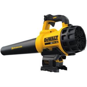 Echo PB-2520 25 4cc Gas Leaf Blower