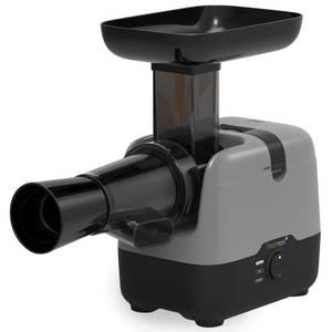Carey Digital Canner Pressure Cooker