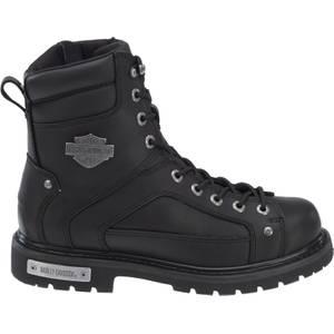 dff73405989 Men's Work Boots and Work Shoes   Blain's Farm & Fleet