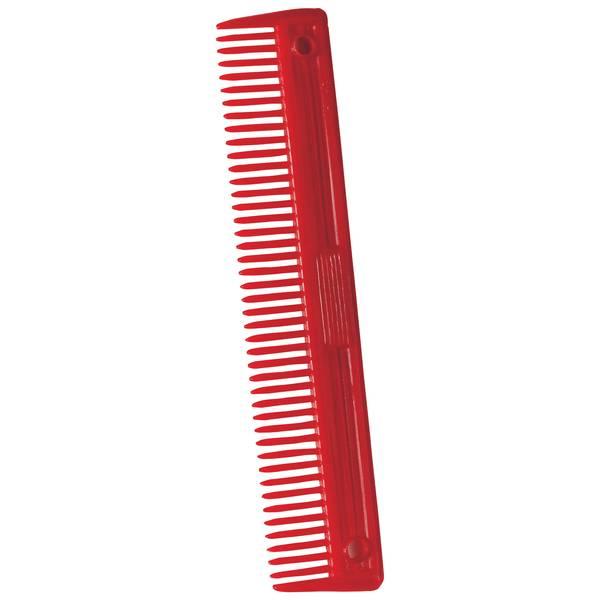 Plastic Animal Comb