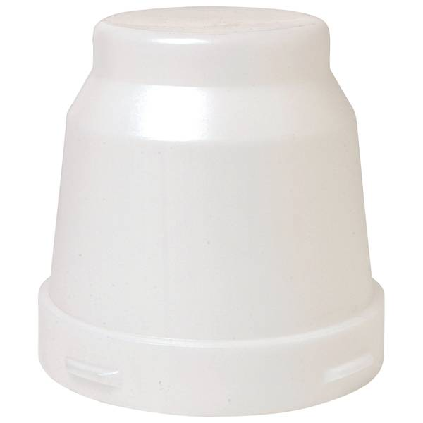 Chick Fountain Replacement Jug