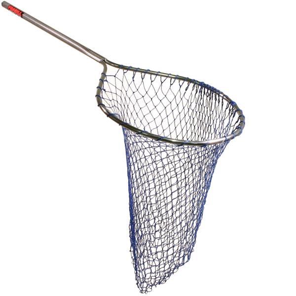 Frabill sportsman super soft landing fishing net for Frabill fishing net