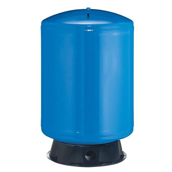 Flotec Pre Charged Pressure Tank