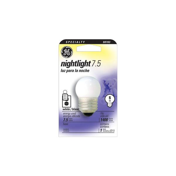 Nightlight Bulb