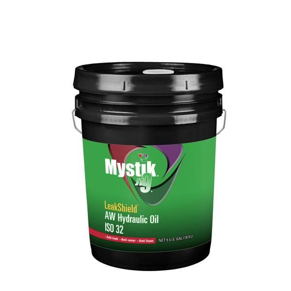 AW / AL Hydraulic Oil