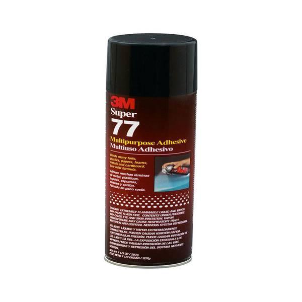 Super 77 Multipurpose Adhesive