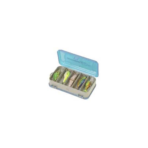 Plano Mini Magnum Tackle Box