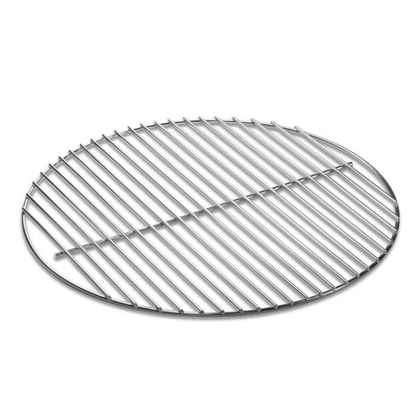 Replacement Cooking Grate