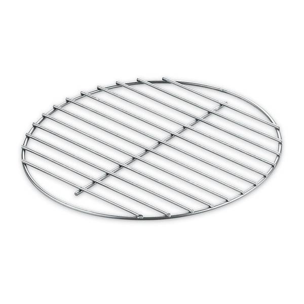 Replacement Charcoal Grate