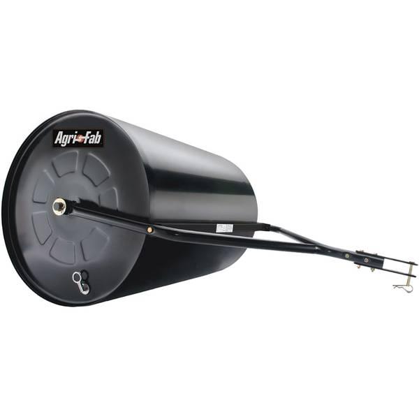 24x 36 2-Piece Heavy Duty Lawn Roller