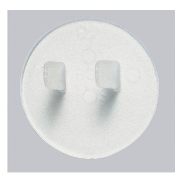Child Safety Outlet Cap