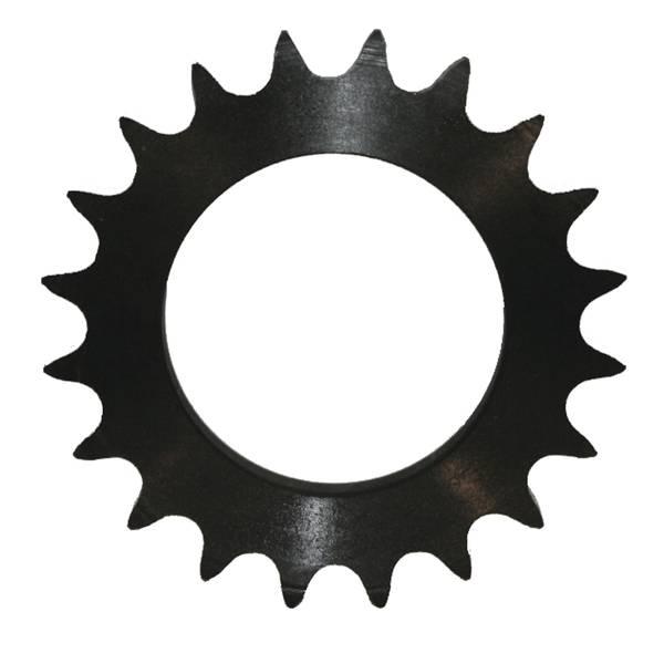 40 Chain Sprocket